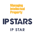 IP Stars - Managing Intellectual Property