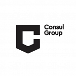 Consul Group